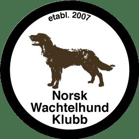 Wachtelhundklubben